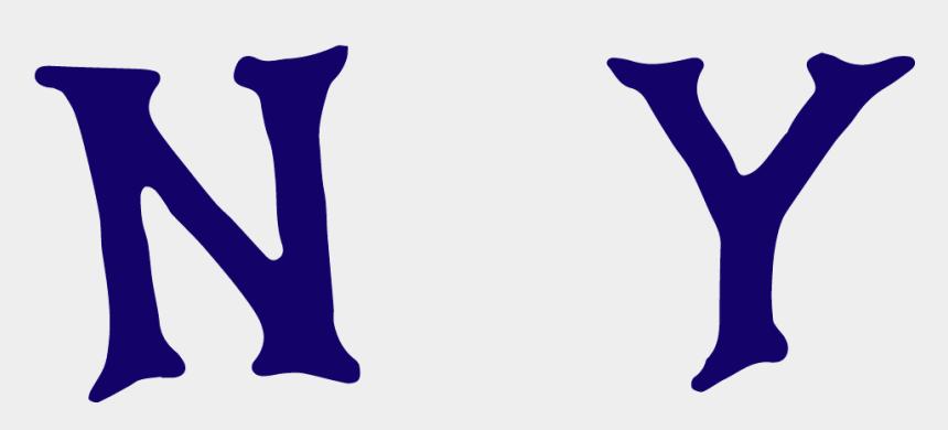 yankees jersey clipart, Cartoons - New York Highlanders Logo