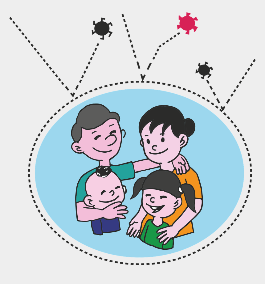 family fun clipart free, Cartoons - Characteristics Of Life Insurance Policy