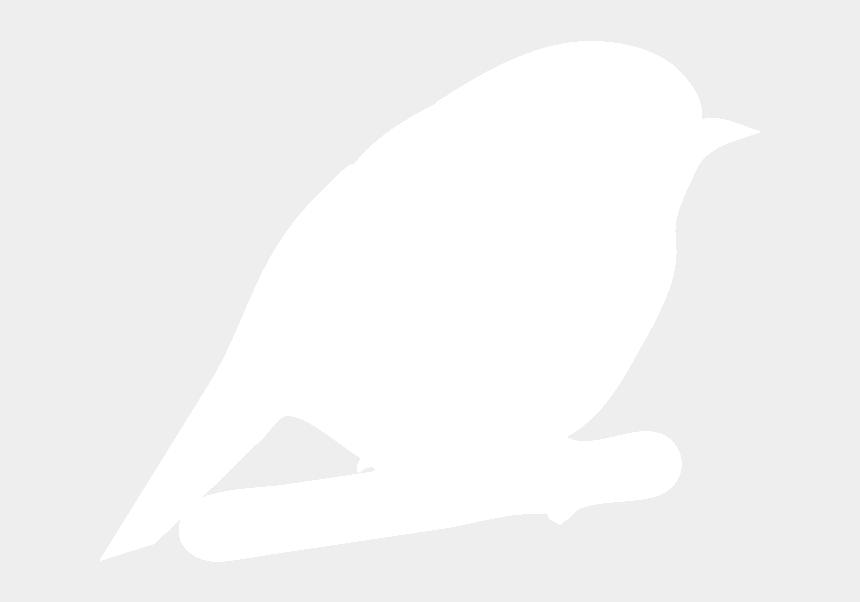peregrine falcon black and white clipart, Cartoons - Cetacea
