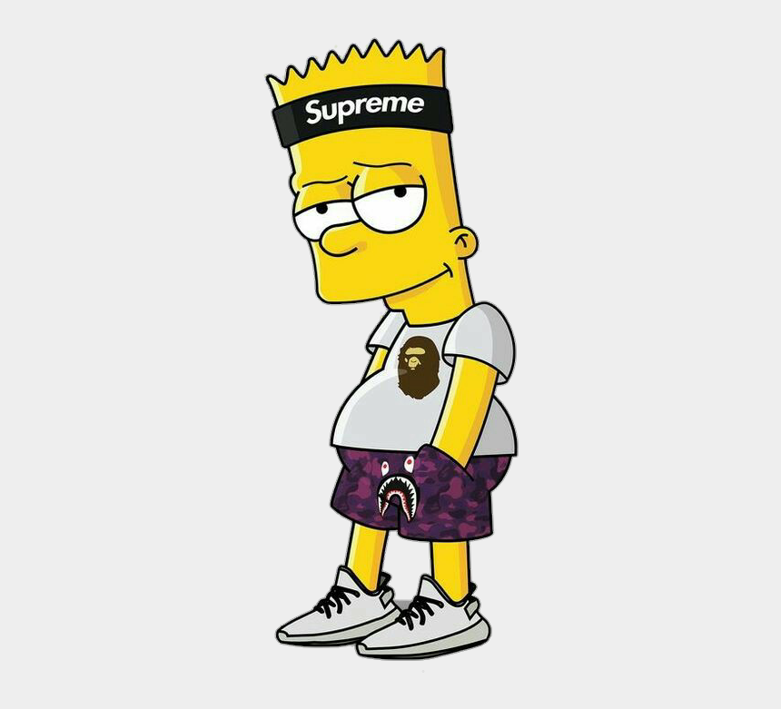 Bart Simpson Cliparts Cartoons Jing Fm Explore and share the best gangsta gifs and most popular animated gifs here on giphy. bart simpson cliparts cartoons jing fm