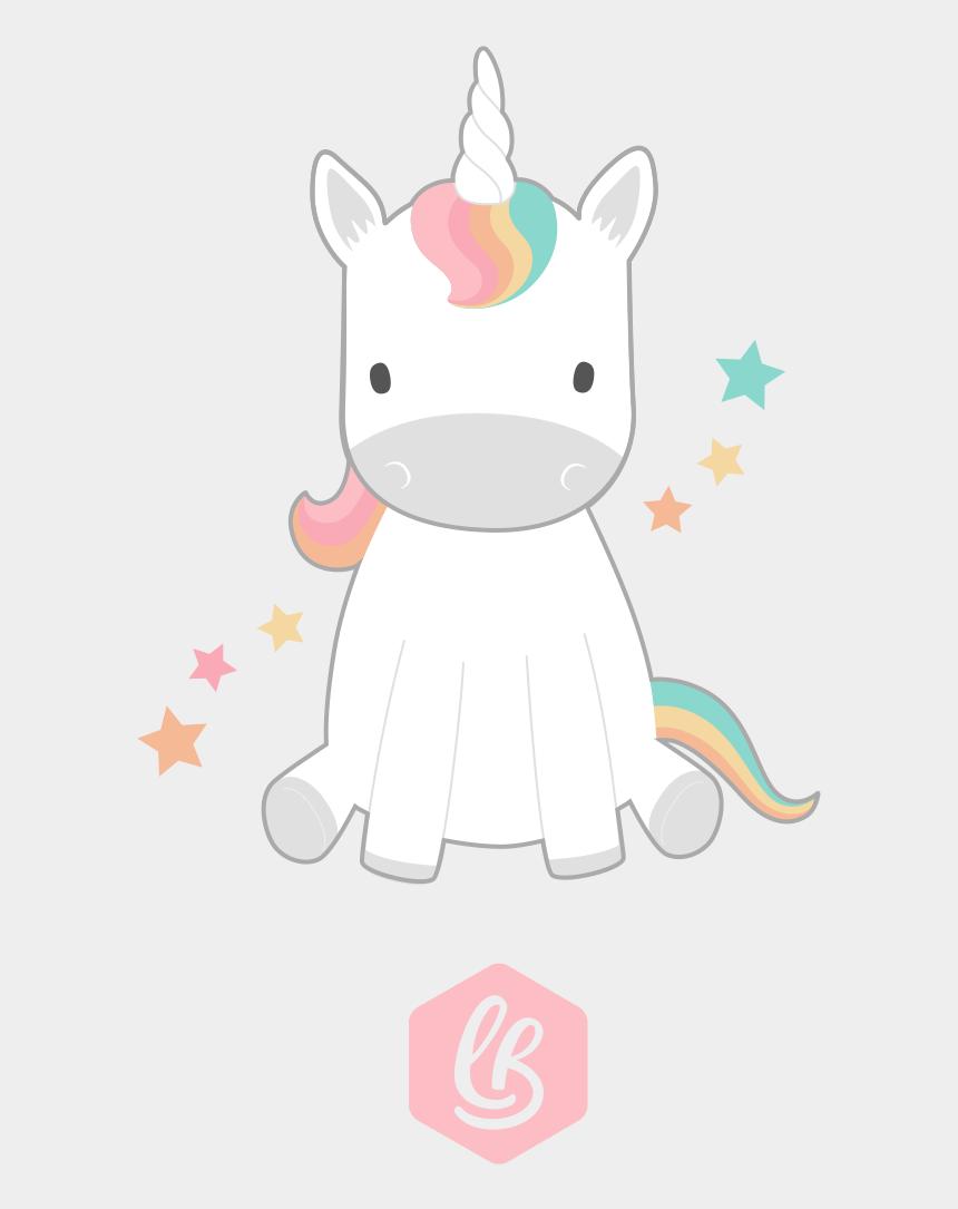 gold unicorn head clipart, Cartoons - Iphone 8 Plus Cute