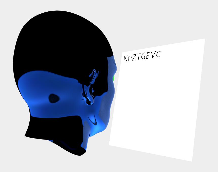 cute skeleton head clipart, Cartoons - Skull