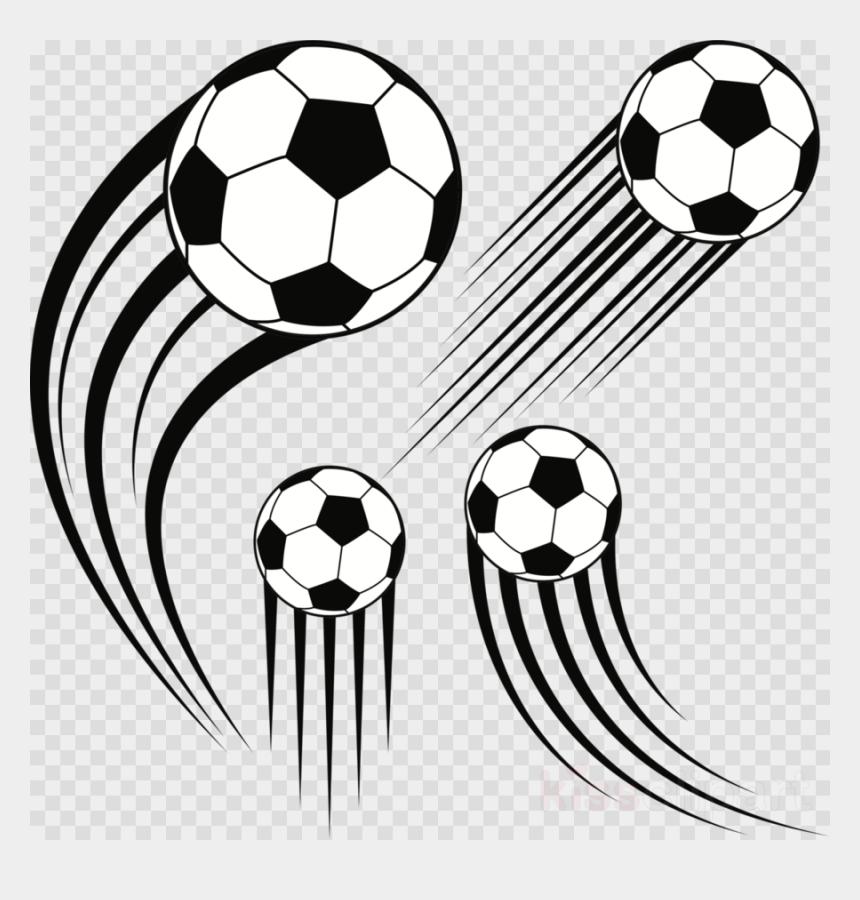 purple soccer balls clipart, Cartoons - Soccer Ball Vector Png