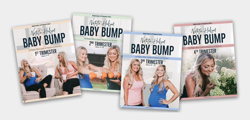 baby bump clipart png, Cartoons - Girl