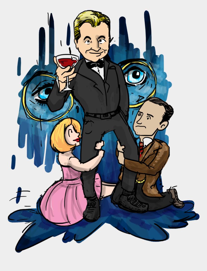 great gatsby clipart free, Cartoons - Cartoon