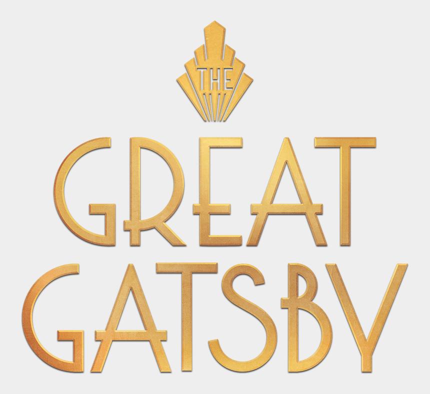 great gatsby clipart free, Cartoons - Clip Art
