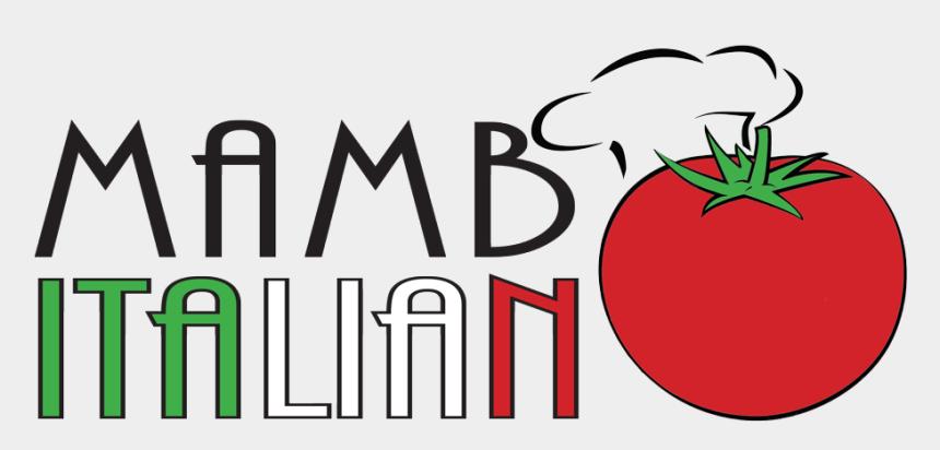 italian tradition clipart, Cartoons - Cherry Tomatoes