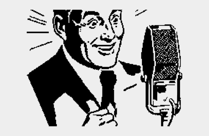 old school phone clipart, Cartoons - Old School Png