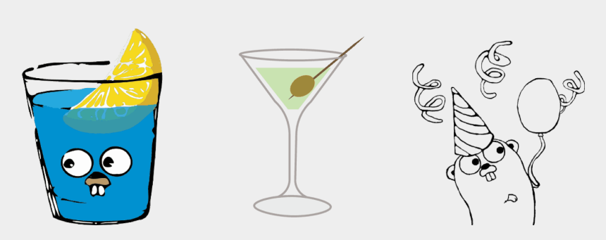 clipart vodka martini, Cartoons - Google Go