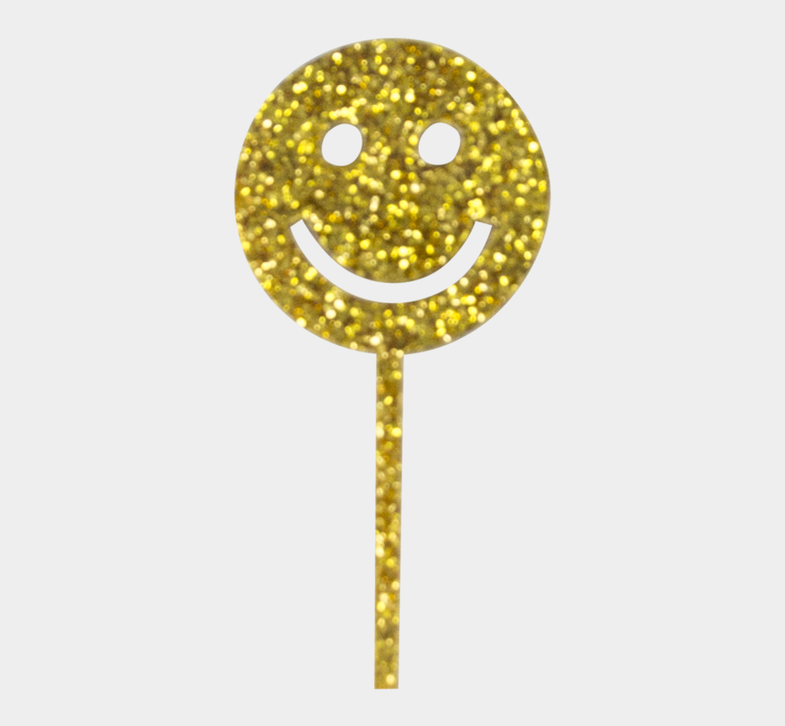 smiley face clipart for email, Cartoons - Smiley