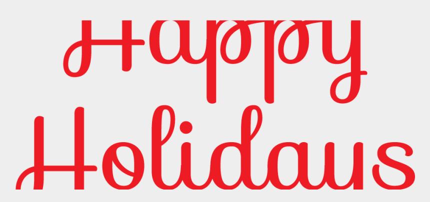 free clipart winter holidays, Cartoons - Graphic Design