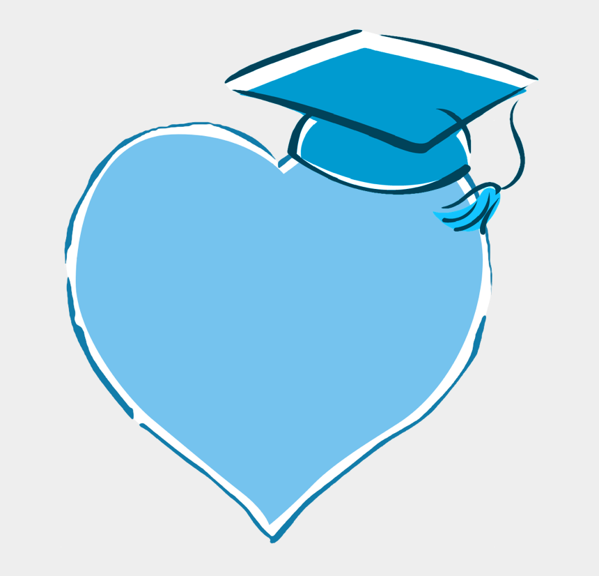 2 days left clipart, Cartoons - Program Invitation For Graduation