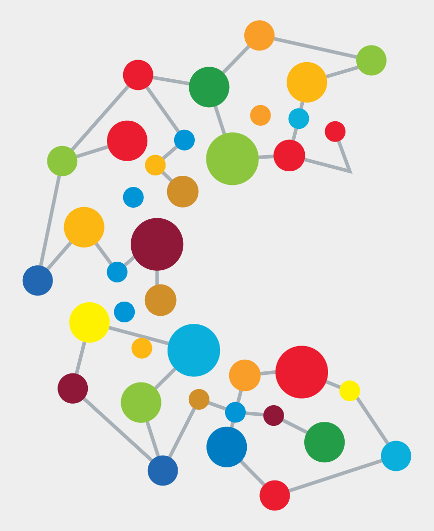 connect the dots clip art, Cartoons - Connect The Dots Transparent