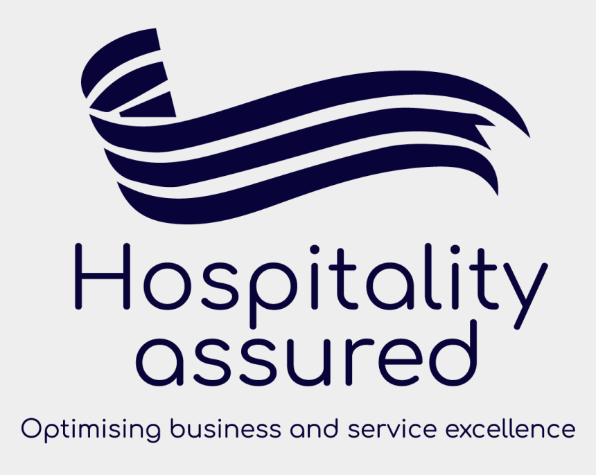 service excellence clip art, Cartoons - Dunstan School Of Hospitality And Tourism Management