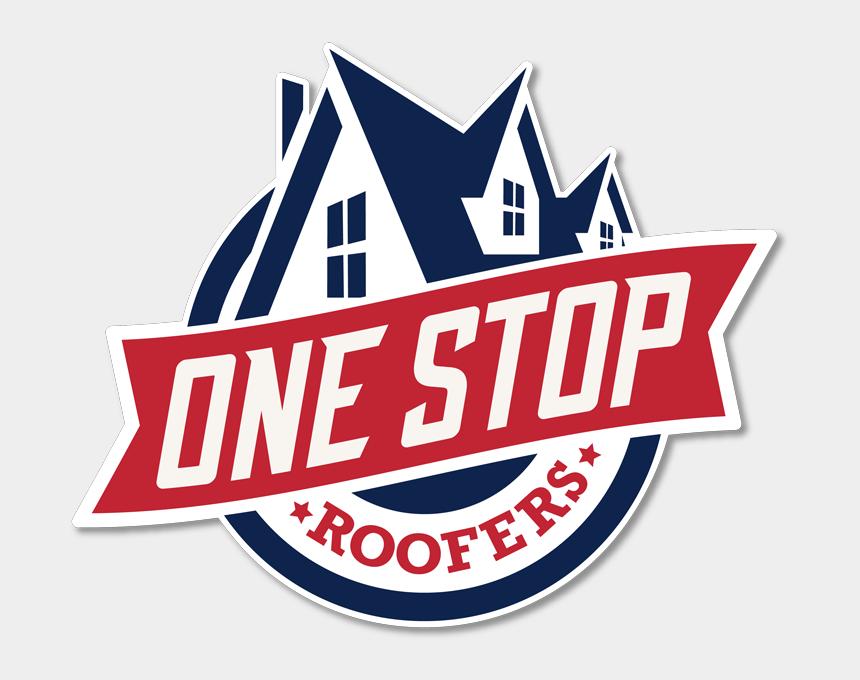 roofing logo clip art, Cartoons - Emblem