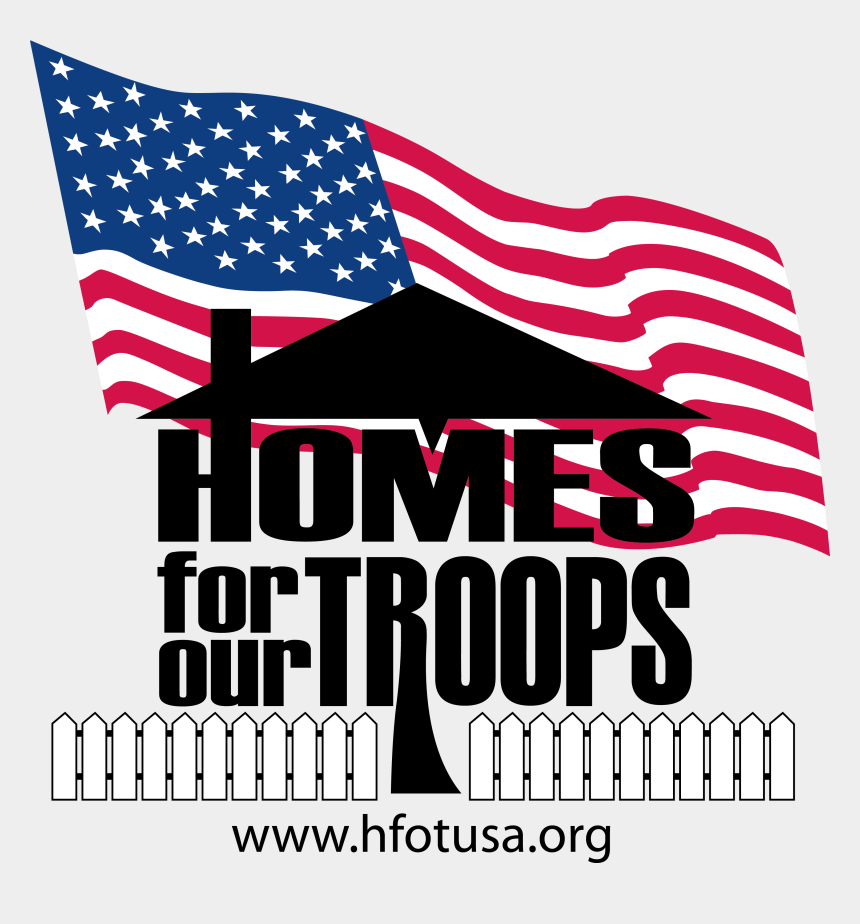 support our troops clipart, Cartoons - Home For Our Troops