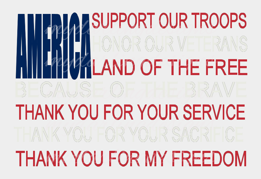 support our troops clipart, Cartoons - Counselling Services