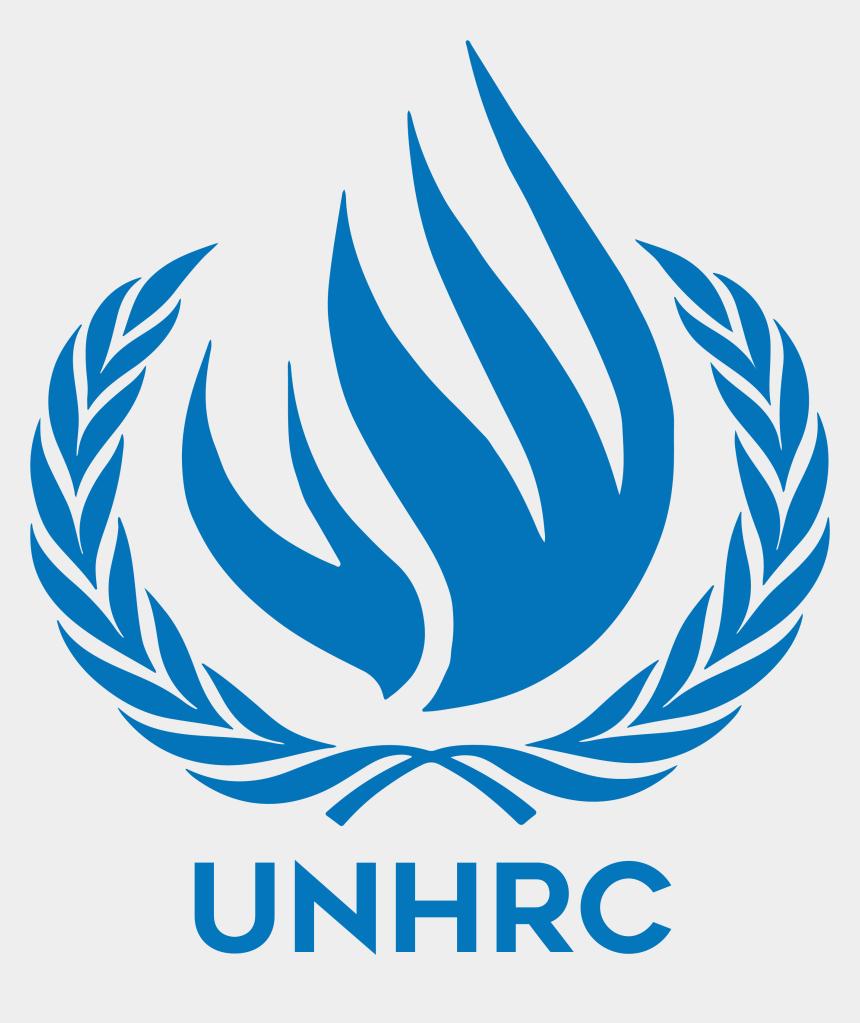 12 tribes of israel clip art, Cartoons - Universal Declaration Of Human Rights Logo