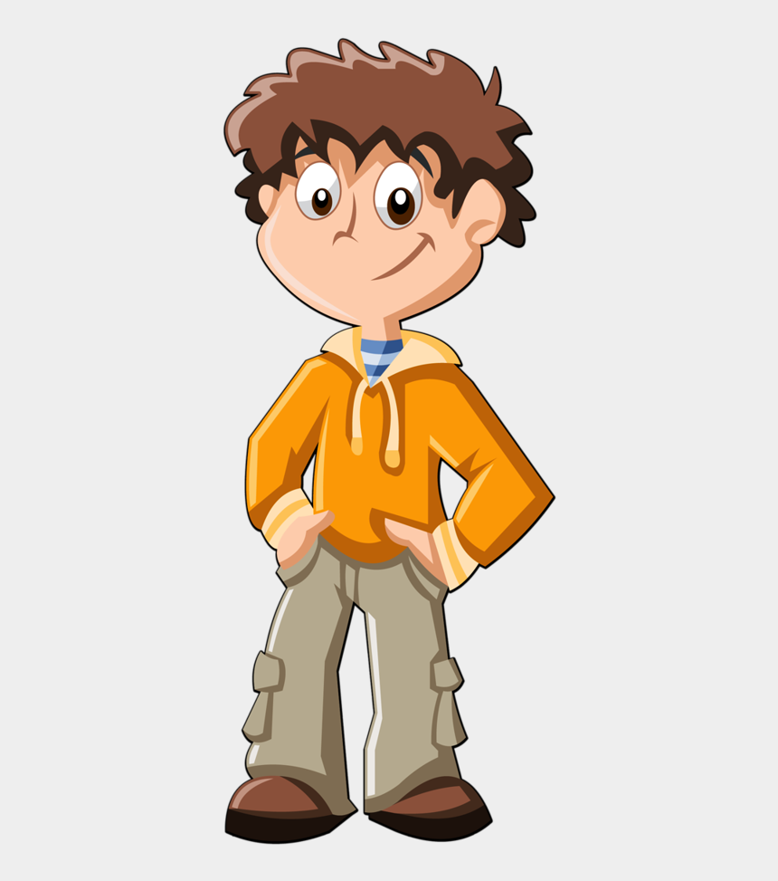 Cute Boy Cartoon Pictures Png Cliparts Cartoons Jing Fm
