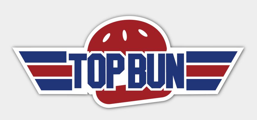 cranberry jam clipart, Cartoons - Top Gun