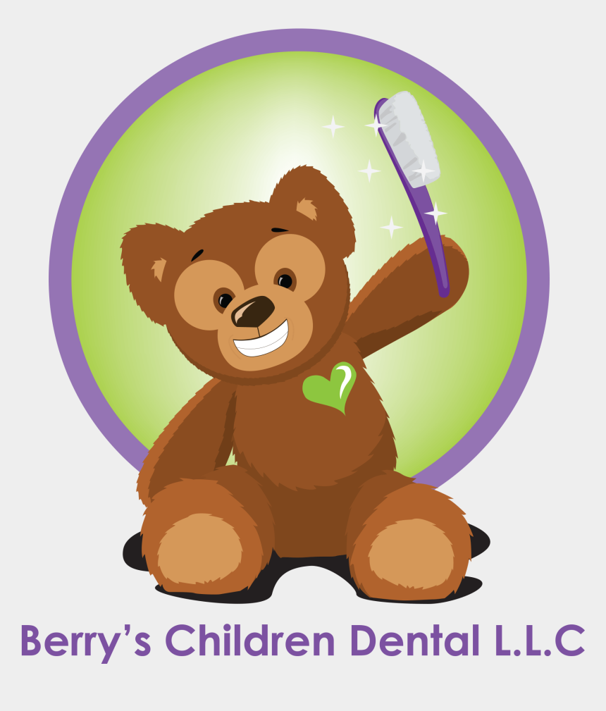 dentist clipart, Cartoons - Reviews For Orthodontic And Pediatric Dentist In Mitchellville - Dental Clinic