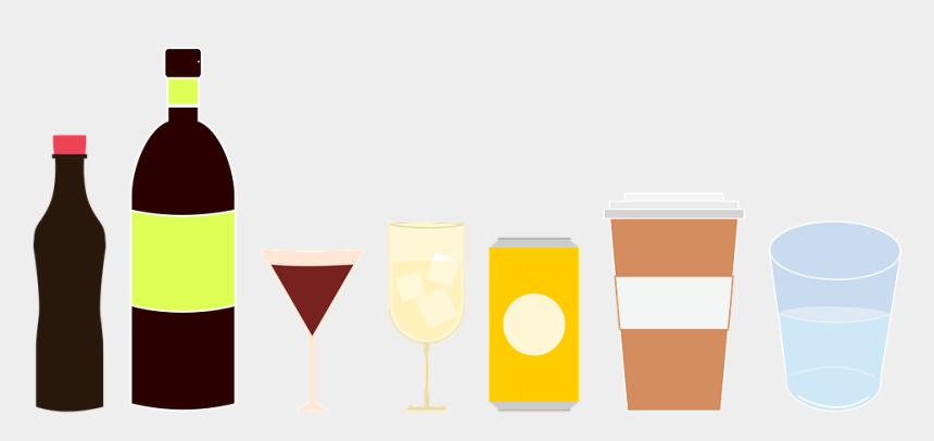 wine bottle clipart, Cartoons - Pin Wine Bottle Clip Art Images Free - Beverage Graphics