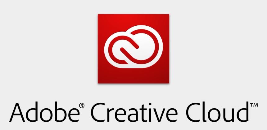 server clipart, Cartoons - Vector Securities Server Cloud - Adobe Creative Suite Logo