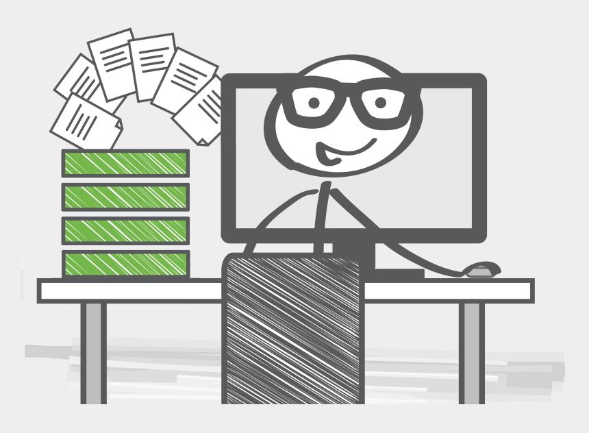 server clipart, Cartoons - Cloud Server Clipart Clipart Transparent Background - Vorbereitung