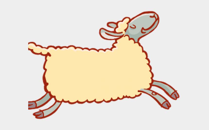 farm animals clipart, Cartoons - Clipart Wallpaper Blink - Animal Farm Clipart Transparent