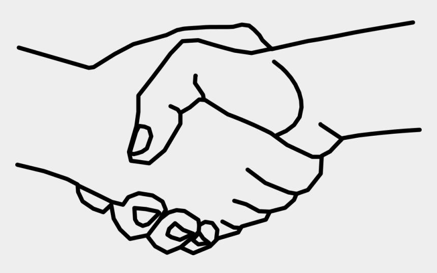 bullying clipart, Cartoons - No At Getdrawings Com - Hands Shaking Drawing Easy
