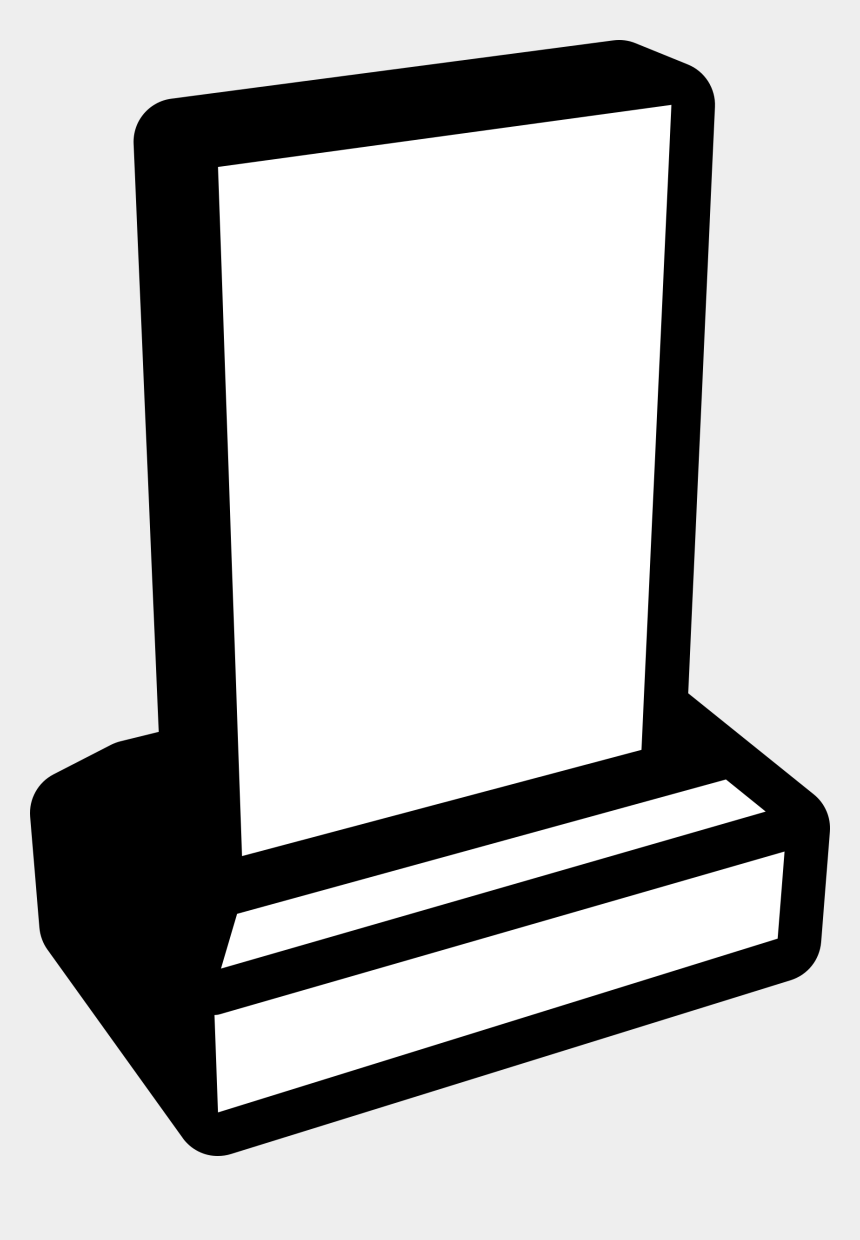 tombstone clipart, Cartoons - Free Pictures Images Found Outline Cartoon Grave - Makam Vector