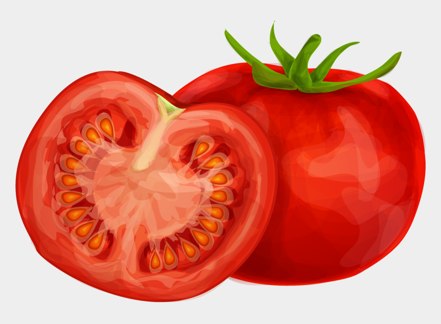 tomato clipart, Cartoons - Tomato Clipart Png Image 01 - Tomato Clipart