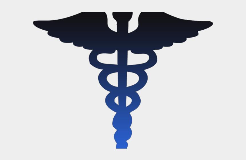 medicine clipart, Cartoons - Clip Art Caduceus - Symbol For The Medical Arts