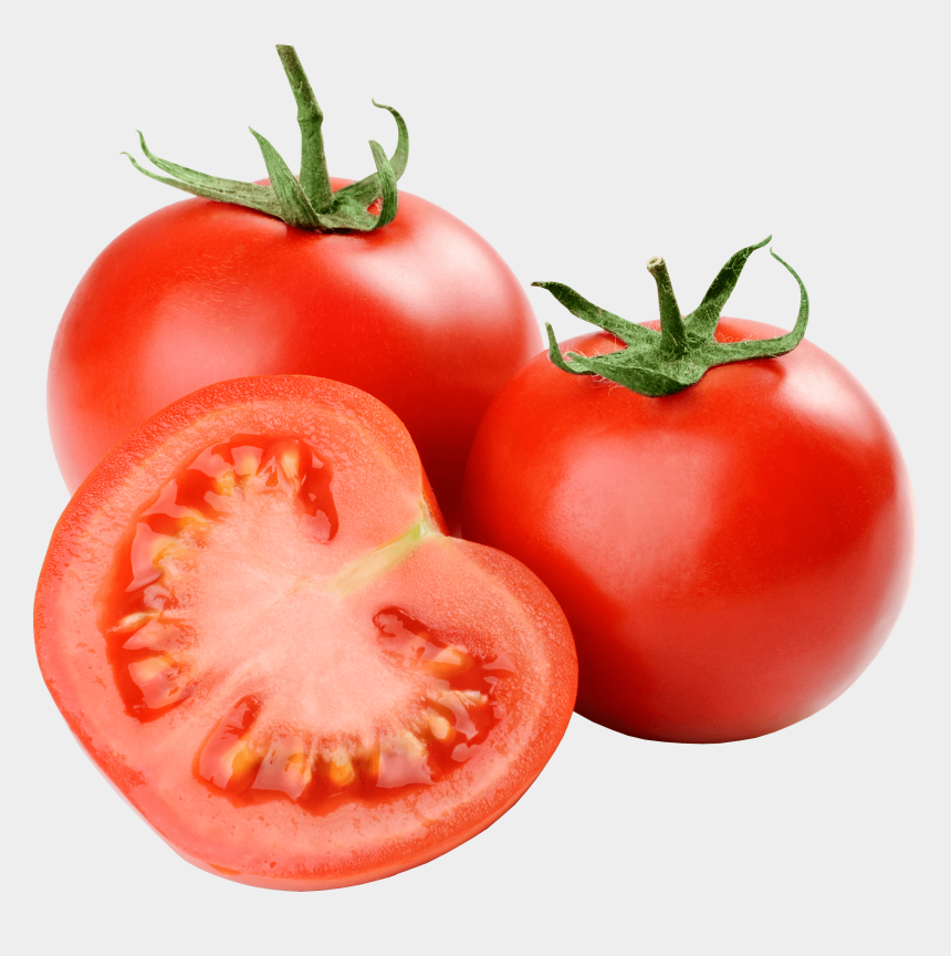 tomato clipart, Cartoons - Download Group Of Tomatoes Transparent Png - Transparent Tomato Png