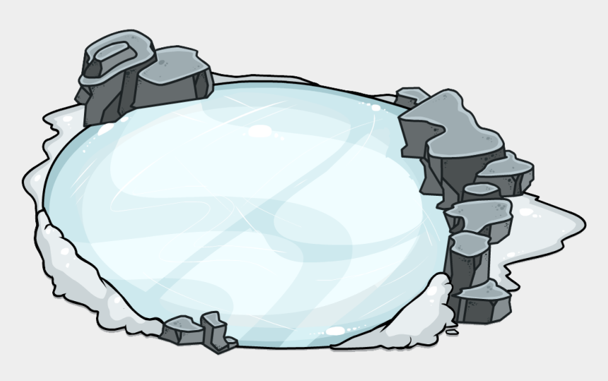 skating clipart, Cartoons - Image Rink Png Club Penguin Wiki Fandom Ⓒ - Ice Rink Clipart Png