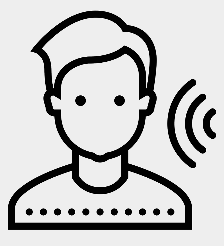 listening clipart, Cartoons - Drawing At Getdrawings Com Free For Personal Ⓒ - Icon Casal Png