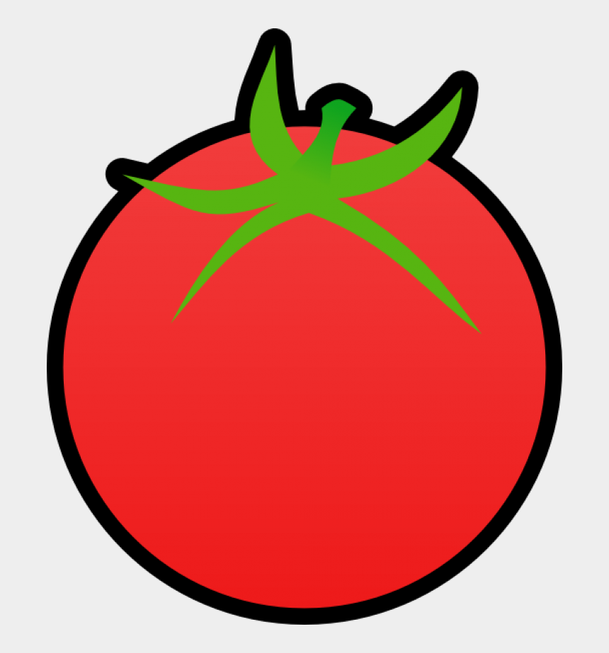 tomato clipart, Cartoons - Tomato Png - Tomato Clip Art Transparent Background
