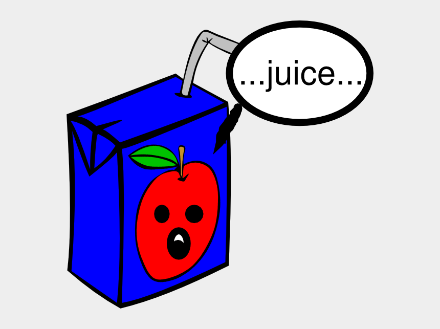 juice clipart, Cartoons - Juice Clip Art - Juice Box Clipart