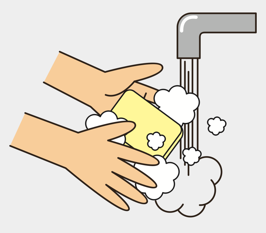 laundry clipart, Cartoons - Collection Of Your High Quality Free Ⓒ - Wash Your Hands Clipart