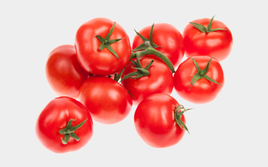 tomato clipart, Cartoons - Tomato Clipart Clear Background - Transparent Background Tomato Png