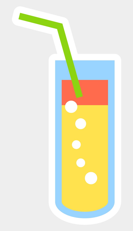 juice clipart, Cartoons - Lemonade Pitcher Clipart - Graphic Design