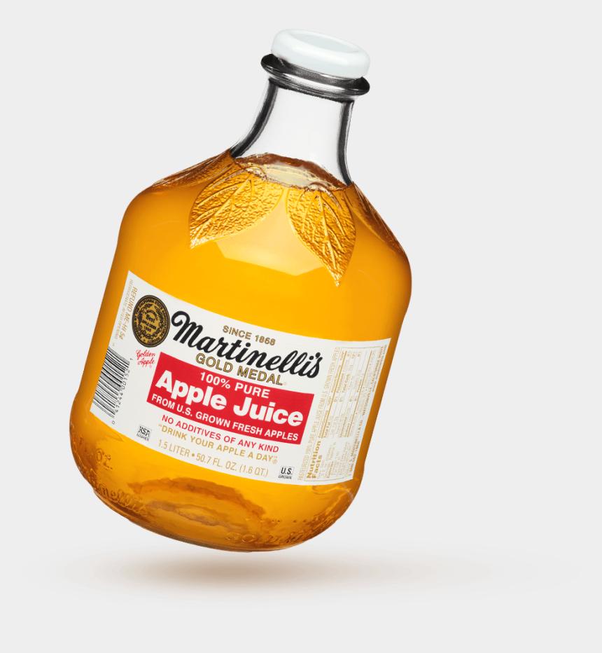 juice clipart, Cartoons - Apple Juice Pictures - Martinelli's Apple Juice