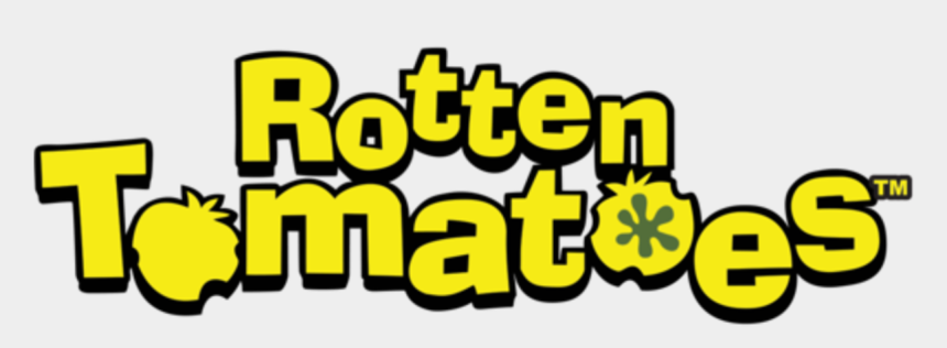 tomato clipart, Cartoons - Tomatoes Clipart Rotten Tomato - Rotten Tomatoes Movie Logo