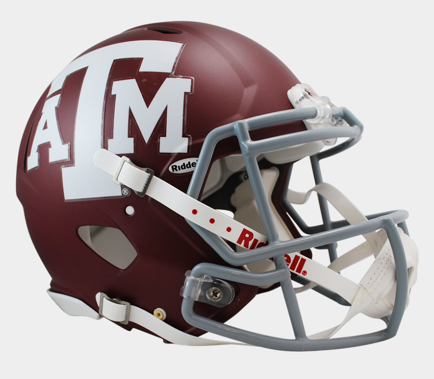 football helmet clipart, Cartoons - Helmet Clipart Texas A&m - Texas A&m Helmet