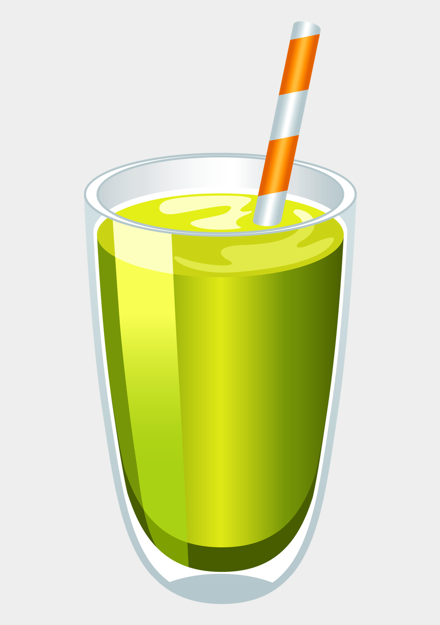 juice clipart, Cartoons - Juice Clipart Cup Straw - Cartoon Drinks Food