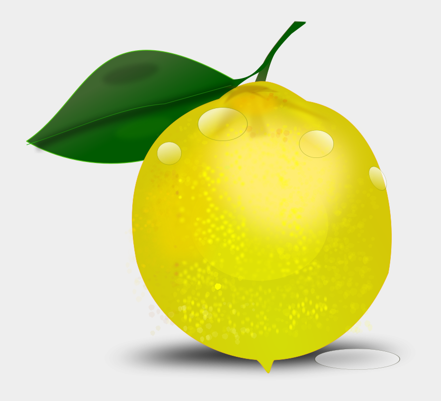 lemon clipart, Cartoons - Lemon Clipart Free - Lemon Vector Png Clipart