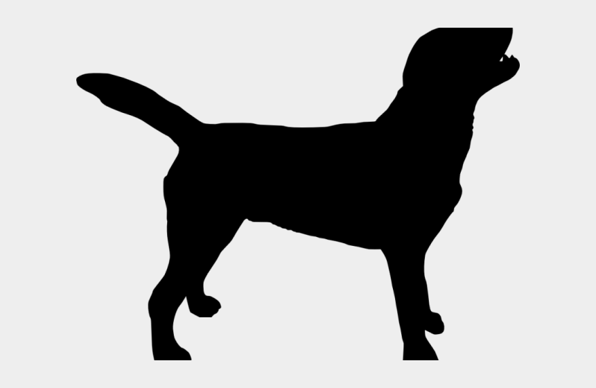 hot dog clipart, Cartoons - Hot Dog Clipart Silhouette - Dog Silhouette Transparent Background