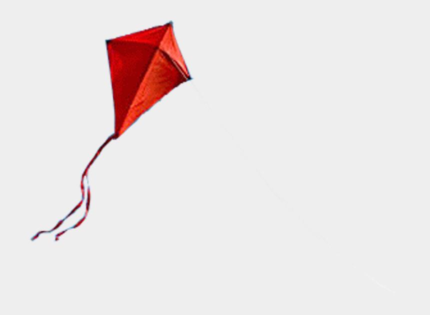 Red Kite Clipart Transparent Kite Photoshop Cliparts Cartoons
