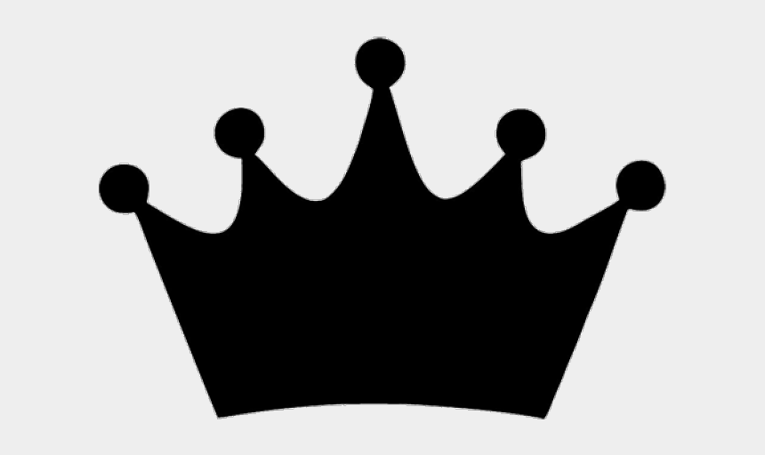 Africa Clipart African Crown Transparent Background Black Crown Png Cliparts Cartoons Jing Fm We offers crown cartoon products. transparent background black crown png