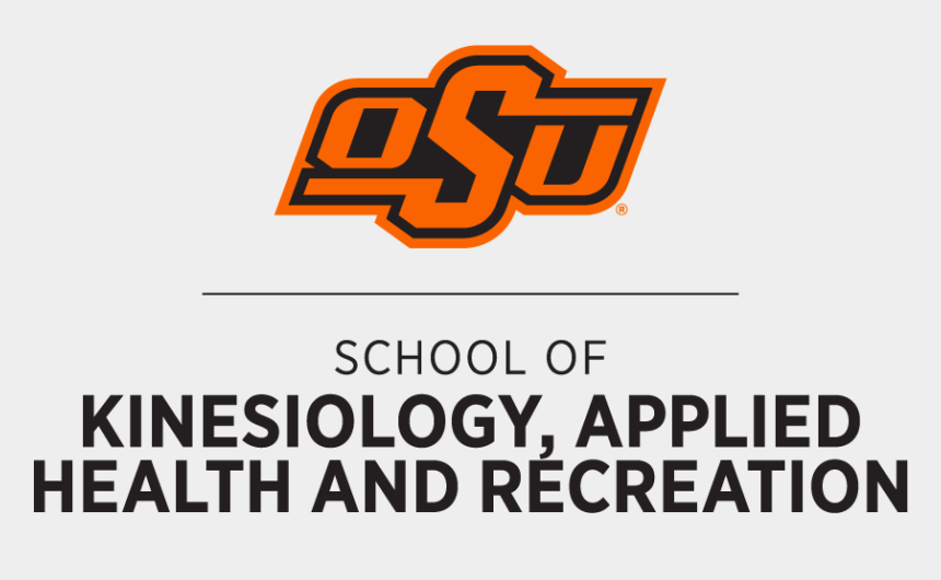 oklahoma state university clipart, Cartoons - Oklahoma State University